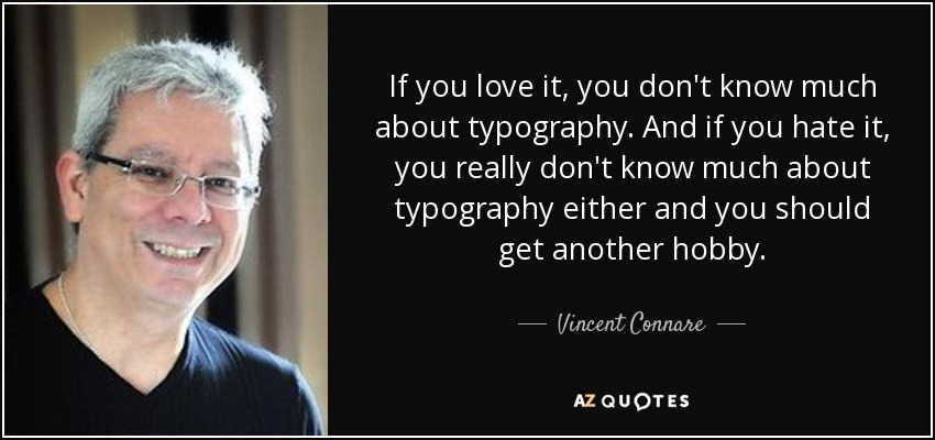 quotes by vincent connare a z quotes