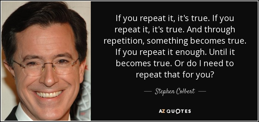 jake tapper on stephen colnert