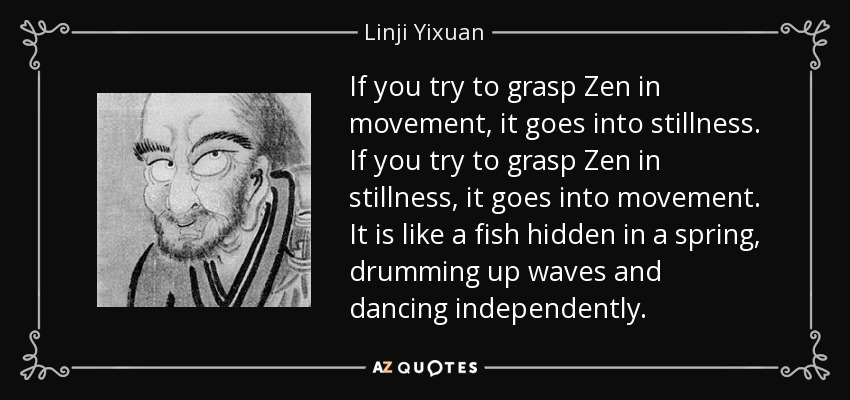 quotes about drumming