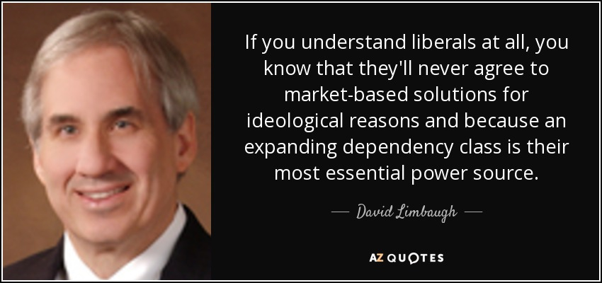 quote-if-you-understand-liberals-at-all-
