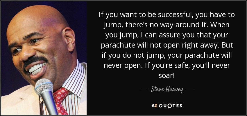 Steve Harvey Quotes Top 25 Quotessteve Harvey Of 160  Az Quotes