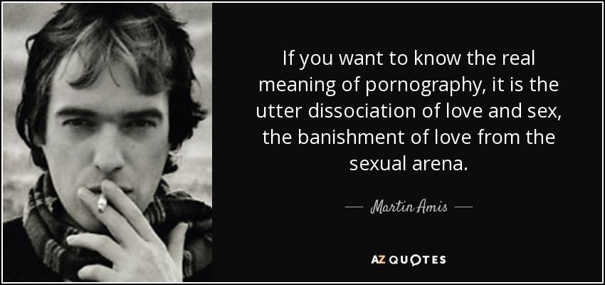 porn girl legal in sweden