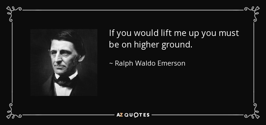 top lift me up quotes a z quotes
