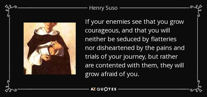 [Image: quote-if-your-enemies-see-that-you-grow-...-54-09.jpg]