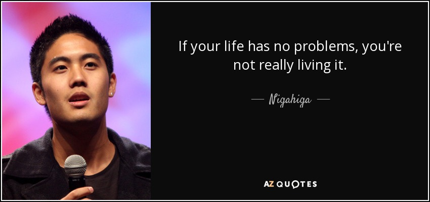 Quotes By Nigahiga A Z Quotes