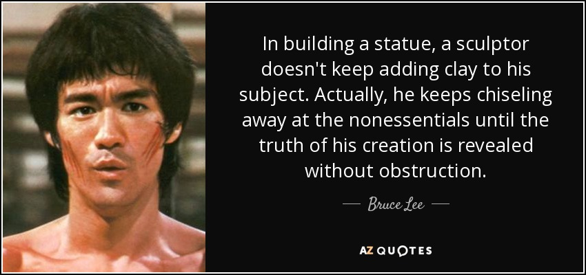 [Image: quote-in-building-a-statue-a-sculptor-do...-80-32.jpg]