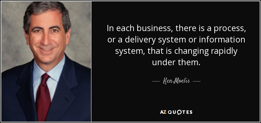 top 12 information systems quotes a z quotes