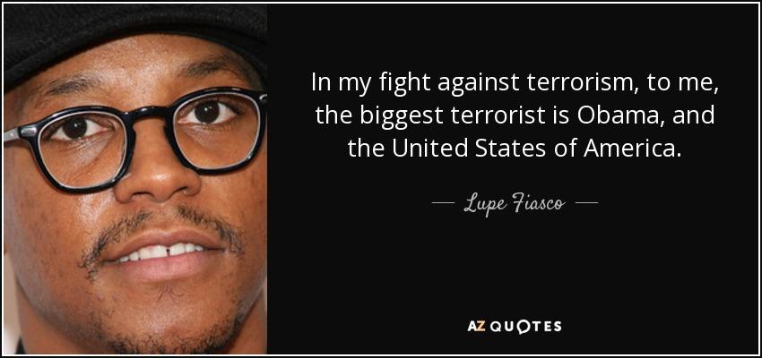 fight against terrorism essay in pakistan