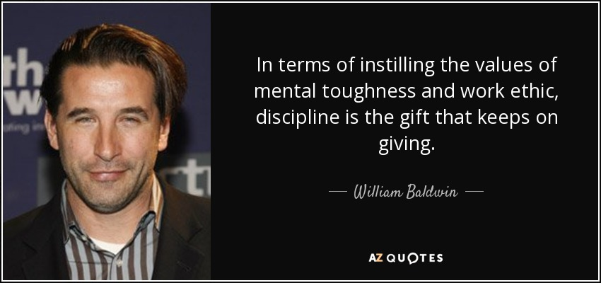TOP 25 MENTAL TOUGHNESS QUOTES (of 73)