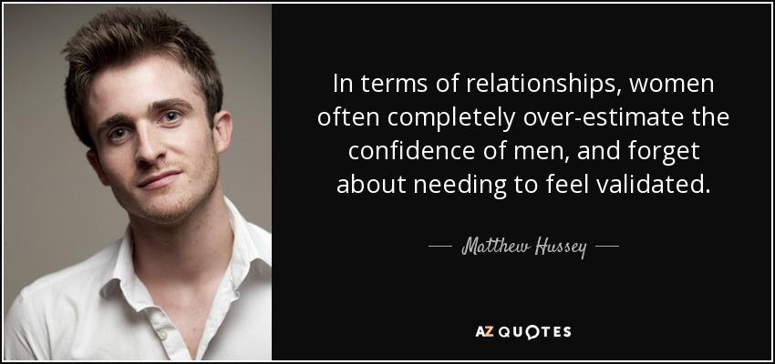 matthew hussey how to talk to men
