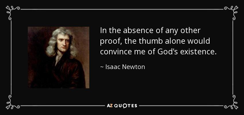 descartes proof existence god essay