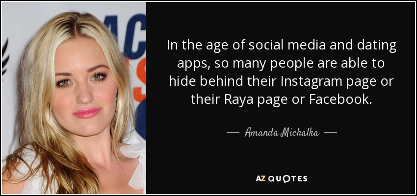 social dating apps