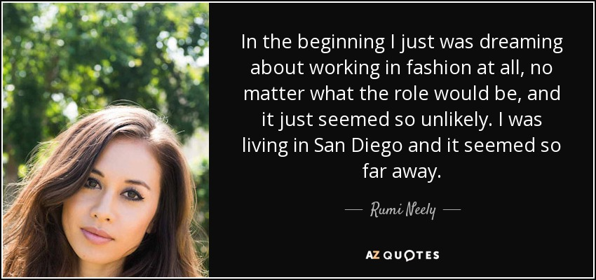 Top 14 Quotes By Rumi Neely A Z Quotes