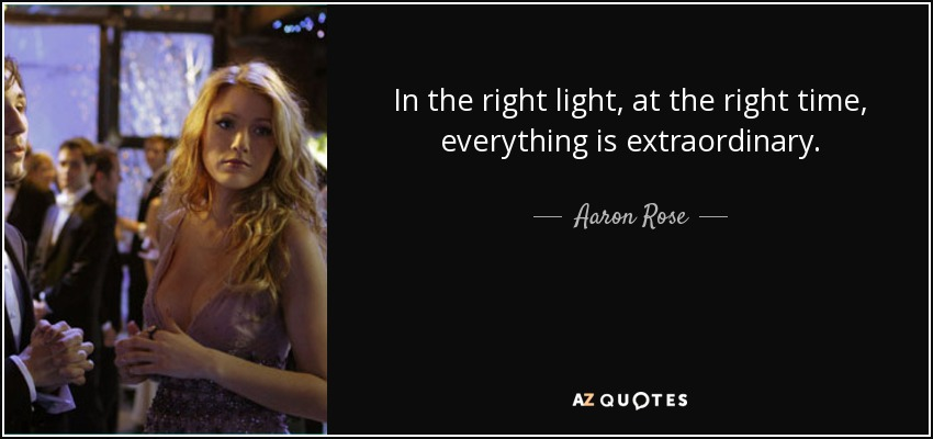 Light Your Day With 60 Light Quotes AZQuotes Unique Quotes Light
