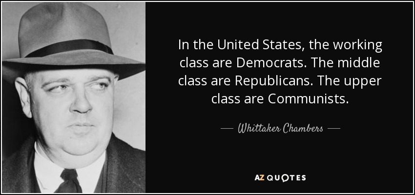 Image result for republicans working class