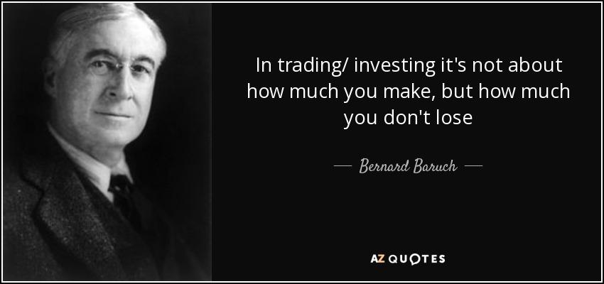 「trading quotes」の画像検索結果