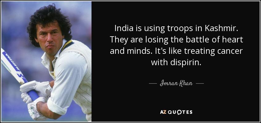 Top 25 Kashmir Quotes A Z Quotes