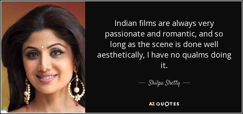 shilpa shetty and shmita relationship quotes