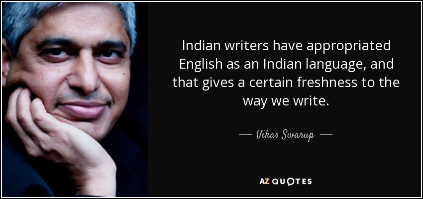 themes in indian writing in english The twice born fiction themes and techniques of the indian english novel has 5 ratings and 1 review lakshmi said: arguably the best history.