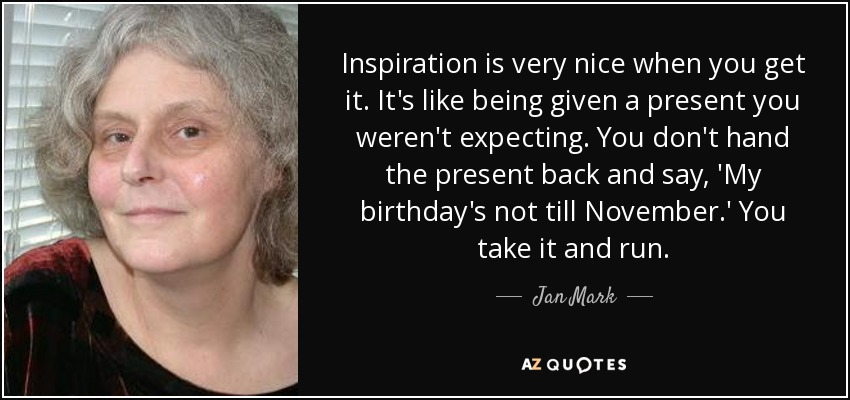 Image result for Jan Mark
