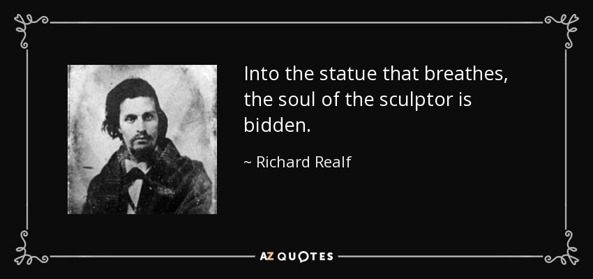 TOP 60 STATUES QUOTES Of 60 AZ Quotes Cool Statue Quotes