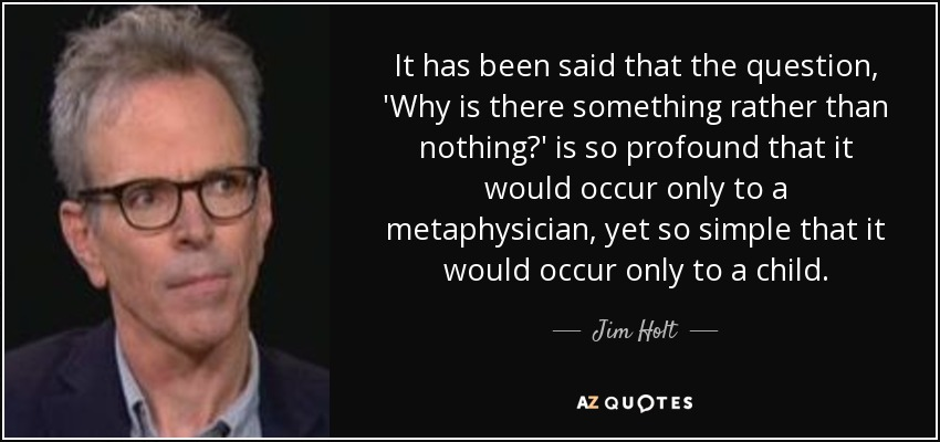 Jim Holt net worth salary