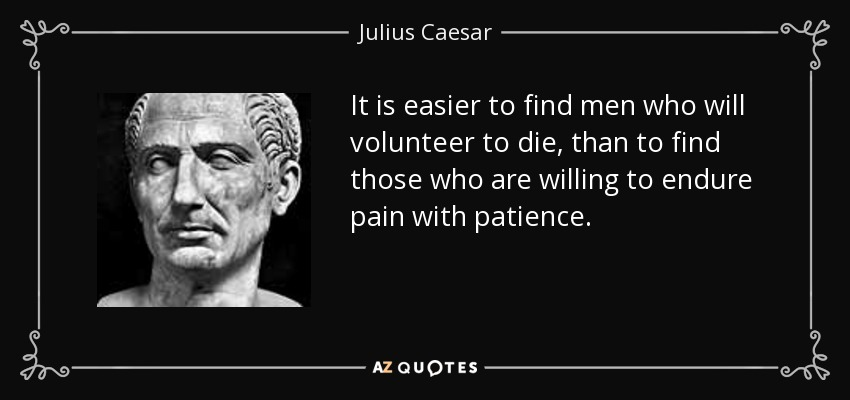 Julius Caesar Quotes | 70 Quotes By Julius Caesar Page 2 A Z Quotes