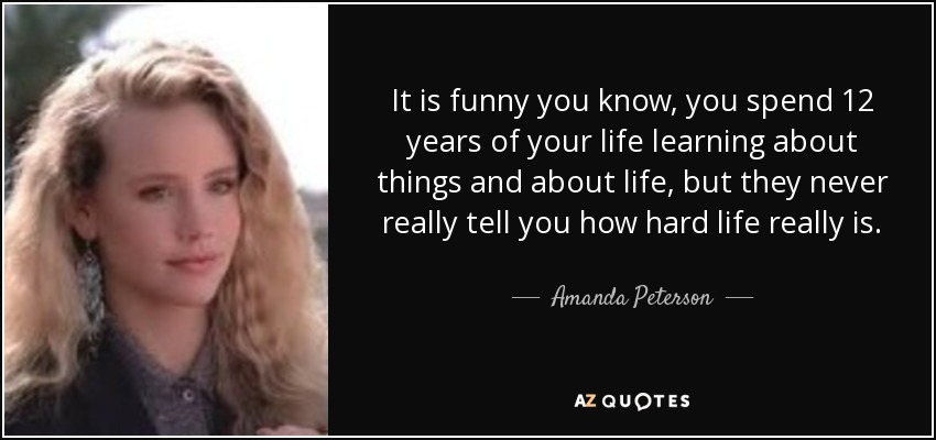 amanda peterson annieamanda peterson facebook, amanda peterson photo, amanda peterson dead, amanda peterson dies, amanda peterson, amanda peterson now, amanda peterson cause of death, аманда петерсон, amanda peterson wiki, amanda peterson died, amanda peterson 2015, amanda peterson net worth, amanda peterson autopsy, amanda peterson imdb, amanda peterson where is she now, amanda peterson annie, amanda peterson then and now, amanda peterson mug shots, amanda peterson recent photos, amanda peterson images