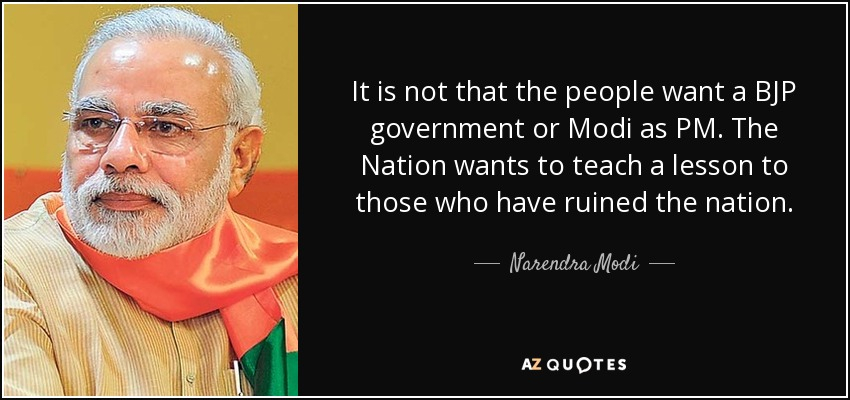TOP 17 BJP QUOTES | A-Z Quotes