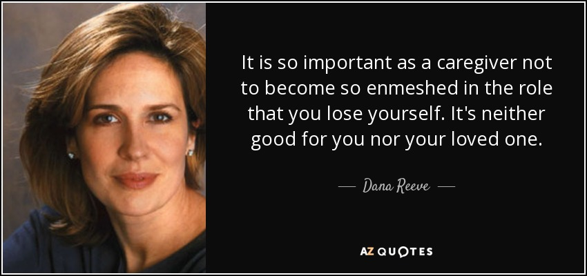 dana reeve singing