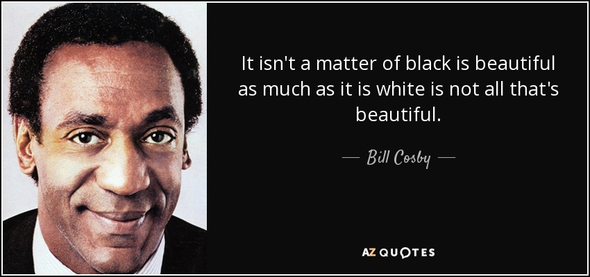 Top 10 Black Is Beautiful Quotes A Z Quotes