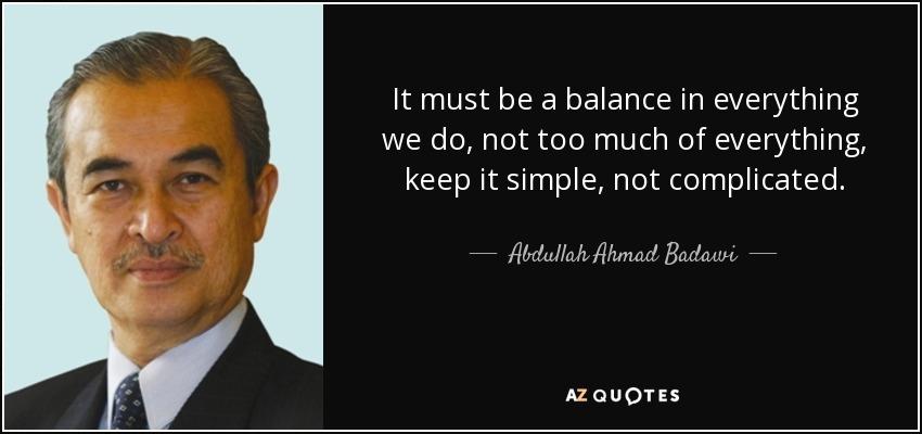 Said Badawi