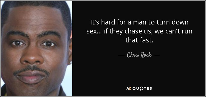 Sexual quotes to turn a man on