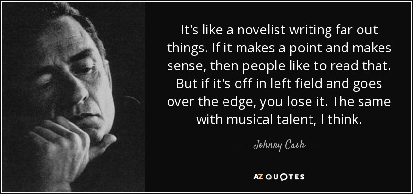 Top 17 Musical Talent Quotes A Z Quotes