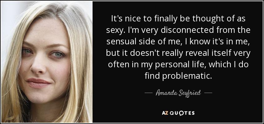 Sensual sexy quotes