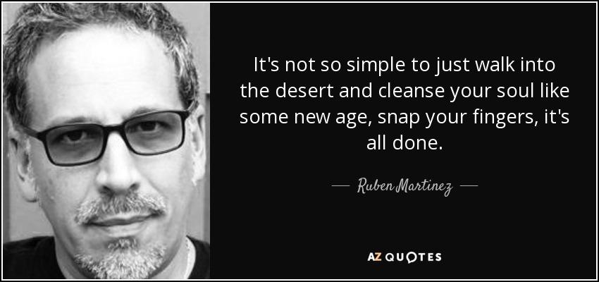 Arizona Desert Quotes. QuotesGram |Into The Desert Quotes