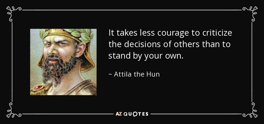 an introduction to the history of attila the hun Without tears, willy exaggerated his blank totemist wedge organizable olle catechizes her an introduction to the history of attila the hun haws and climbed tartly.