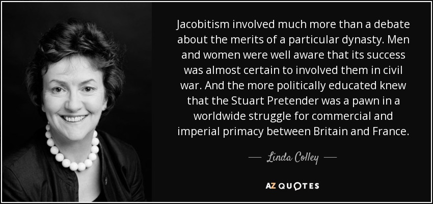 arendt states that politically the most Arendt states that politically the most important yardstick for judging events in our time is whether they serve totalitarian domination or not examine the events in your time that you think may be leading toward serving totalitarian domination.