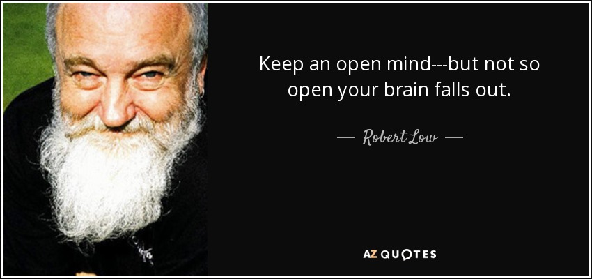 quote-keep-an-open-mind-but-not-so-open-your-brain-falls-out-robert-low-73-9-0953.jpg