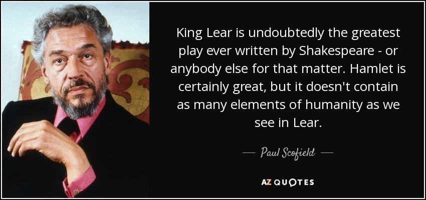 lear qoutes King lear quotes, king lear quotations, famous king lear quotes, king lear shakespeare sayings.