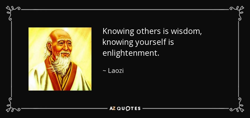 Enlightenment Quotes Cool TOP 48 ENLIGHTENMENT AND LOVE QUOTES AZ Quotes