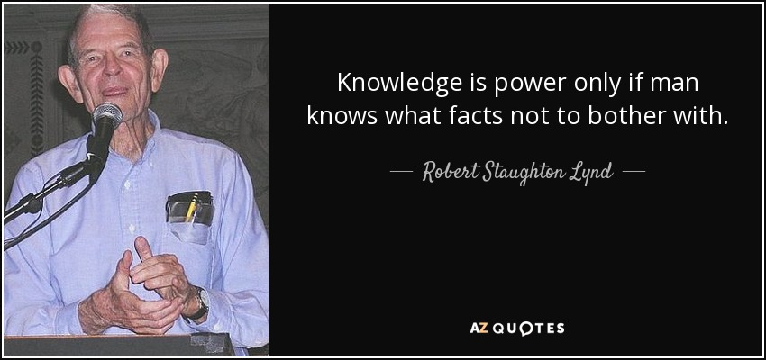 TOP 60 KNOWLEDGE IS POWER QUOTES Of 60 AZ Quotes Unique Knowledge Is Power Quote