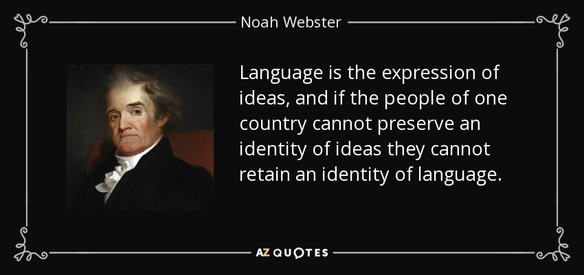language is an expression of ones identity essay Language is an expression of ones identity essay 7th grade book reports essays and research papers book report the outsiders by: se hinton(new york: puffin books .