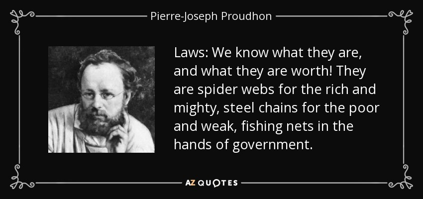 TOP 25 SPIDER WEB QUOTES | A-Z Quotes