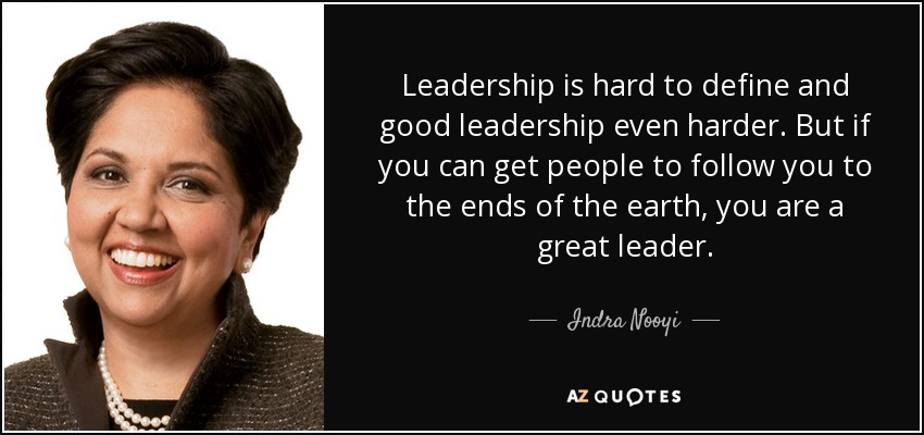 Quotes By Famous Women Delectable Top 25 Quotesindra Nooyi  Az Quotes