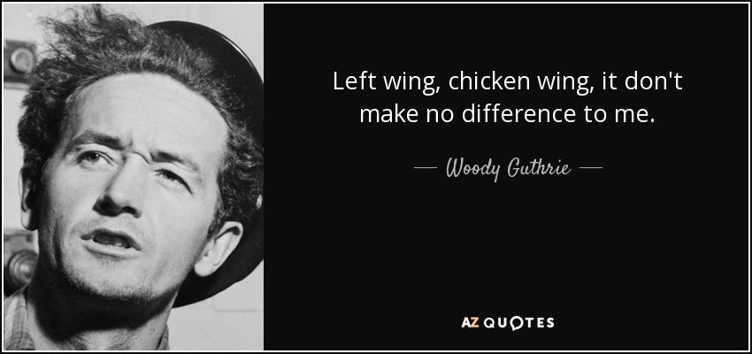 TOP 15 CHICKEN WINGS QUOTES | A-Z Quotes