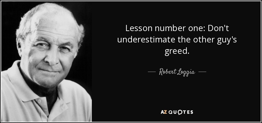 robert loggia death