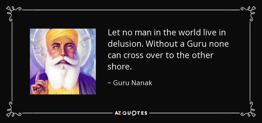 top guru quotes of a z quotes