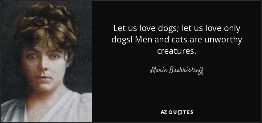 DOG LOVER QUOTES [PAGE - 6] | A-Z Quotes