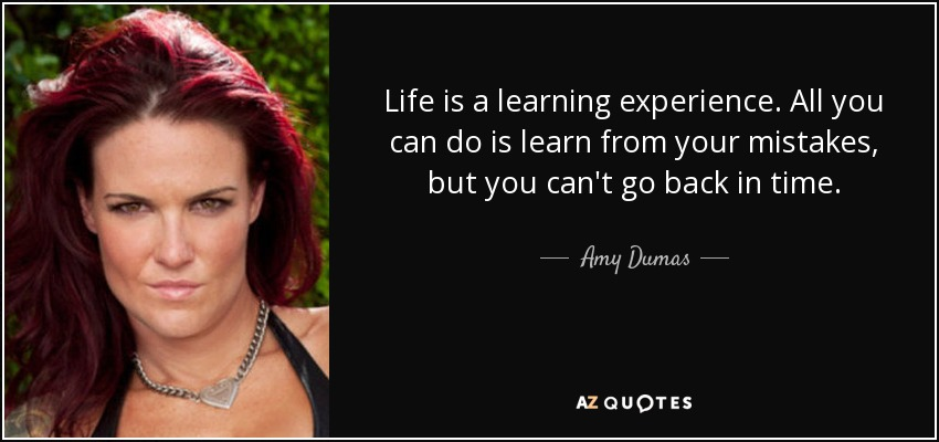 Amy's Do and Learn - Home | Facebook